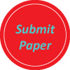 Submit Your Paper