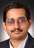 Vijaykrishnan Narayanan